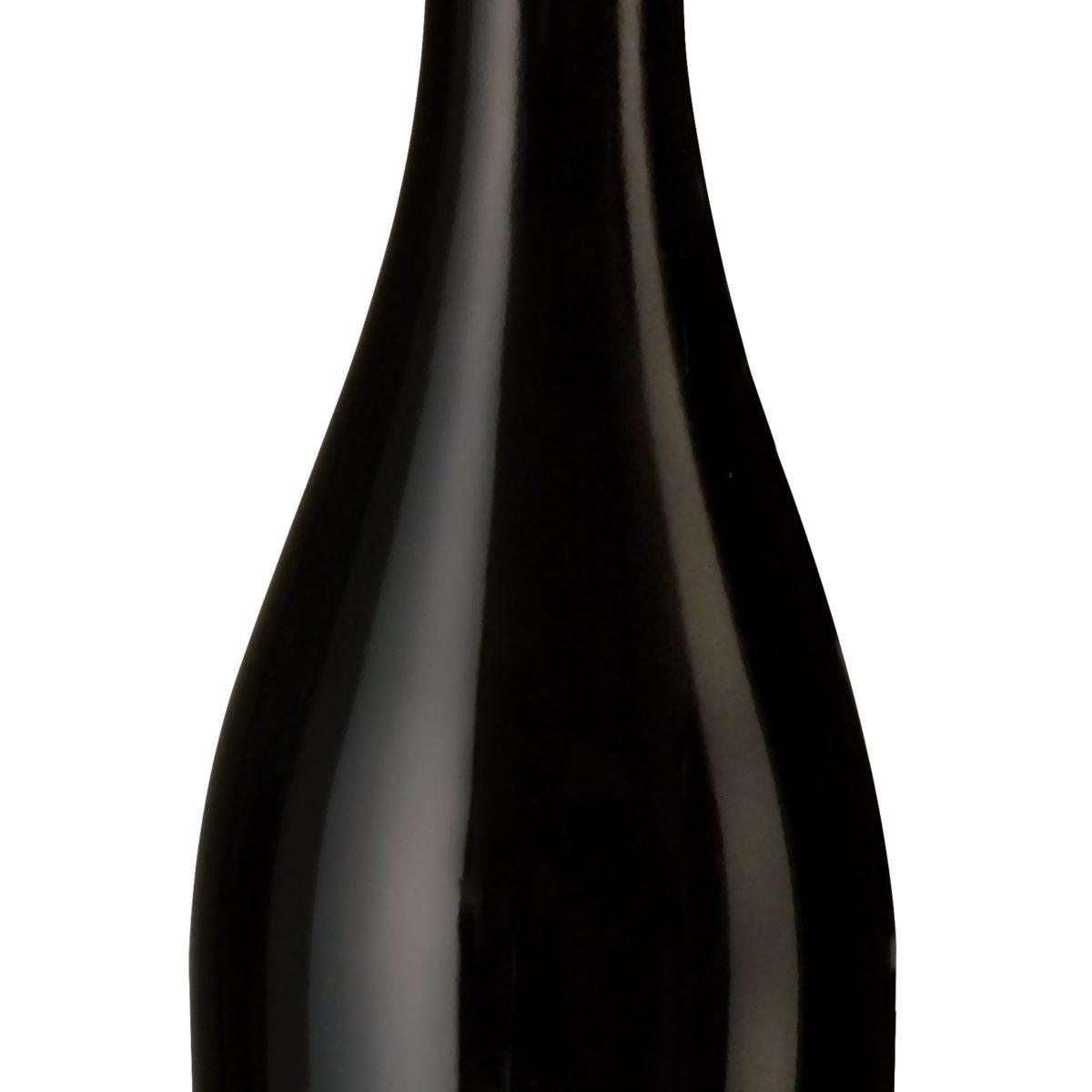 יין יבש רימונים