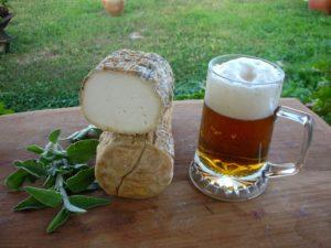 גלילית בבירה