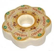 מירבו אגוזים